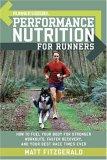 Runner's World Perfo...
