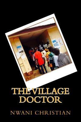The Village Doctor