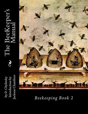 The Beekeeper's Manual