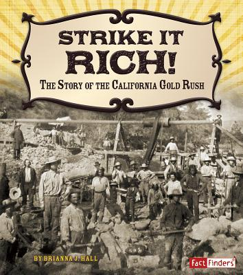 Strike It Rich!