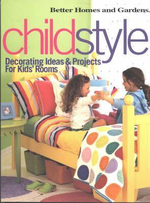 Childstyle