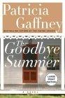 The Goodbye Summer L...