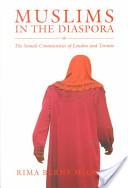 Muslims in the Diaspora