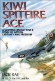 Kiwi Spitfire Ace