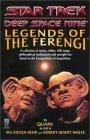 Legends of the Ferengi