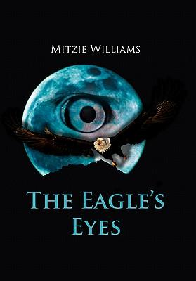 The Eagle's Eyes