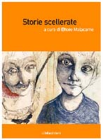 Storie scellerate