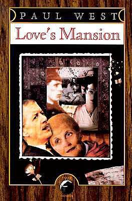 Love's Mansion