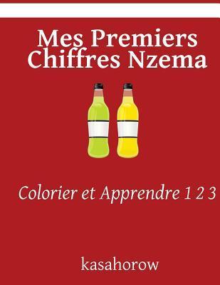 Mes Premiers Chiffre...