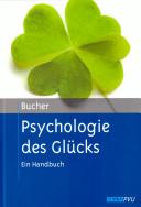 Psychologie des Glücks