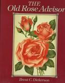The old rose advisor