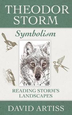 Theodor Storm Symbolism