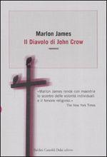 Il diavolo di John Crow