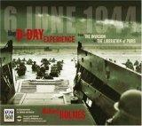 D-Day Experience -  6 June 1944
