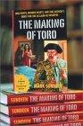 The Making of Toro