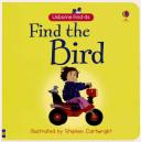 Find the Bird