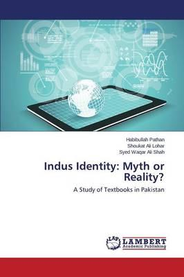 Indus Identity