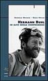 Hermann Buhl