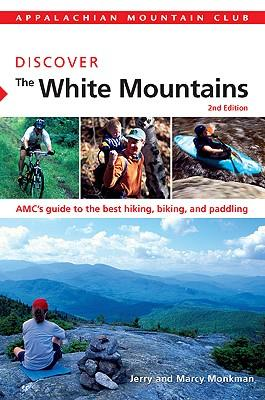 Discover the White Mountains