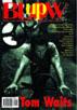 Blow up. 48 (maggio 2002)