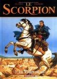 Le Scorpion, tome 5