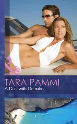 A Deal with Demakis