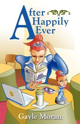 After Happily Ever