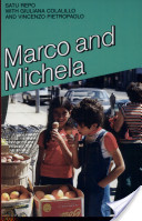 Marco and Michela