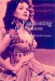 Fashioning the Nation