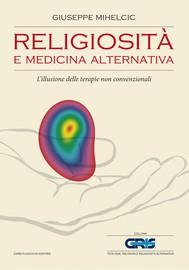 Religiosità e medicina alternativa