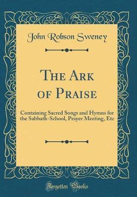 The Ark of Praise
