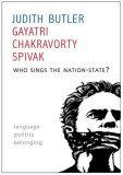 Who Sings the Nation...