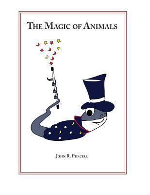 The Magic of Animals