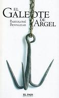 El galeote de Argel