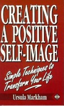 Creating a positive self-image