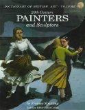 20th century painter...