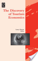 The Discovery of Tourism Economics