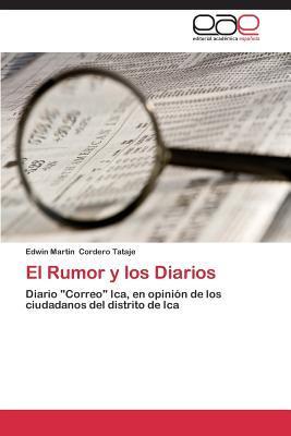 El Rumor y los Diarios