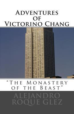 Adventures of Victorino Chang