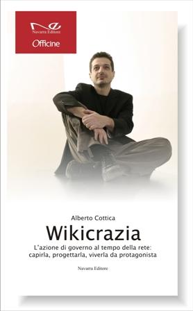 Wikicrazia