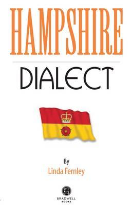 Hampshire Dialect