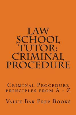 Law School Tutor
