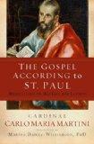 The Gospel According to St. Paul