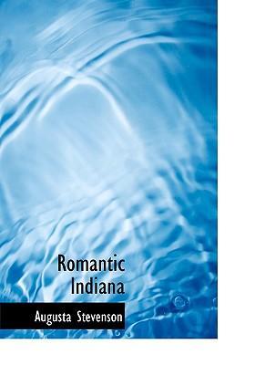 Romantic Indiana