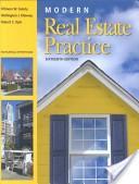 Modern Real Estate P...