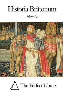 Historia Brittonum
