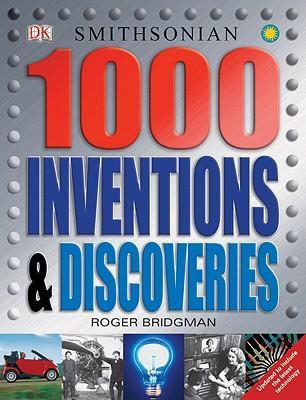 1000 Inventions & Di...
