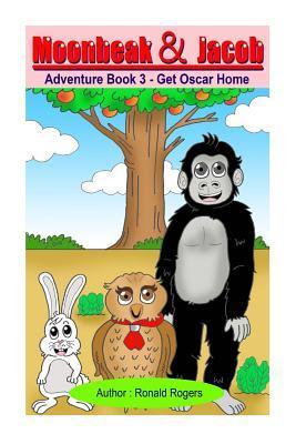 Get Oscar Home