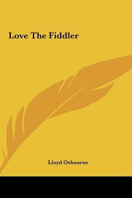 Love the Fiddler
