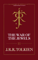 The War of the Jewel...